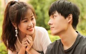 《青你2》虞书欣用手指拉眼睛 疑似是外国人歧视亚洲人的手势