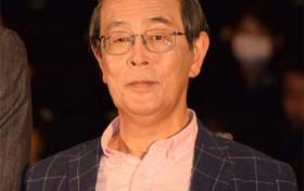 志贺广太郎因肺炎去世享年71岁 志贺广太郎生平资料简介