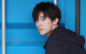 易烊千玺演唱会宣传片引热议 又陷抄袭风波疑照搬韩团