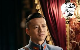 鬓边不是海棠红曹贵修是谁扮演的 扮演者唐曾资料介绍