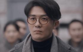 鬓边不是海棠红杜七饰演什么角色 他是商细蕊的文曲星