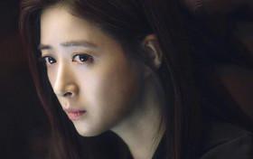如果岁月可回头江小美结局是什么 她为什么没和白志勇在一起