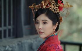 天醒之路金如玉是谁饰演的 女神赵奕欢却在剧中打酱油