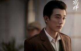 秋蝉谁救了叶冲 林小庄竟然也背叛了他