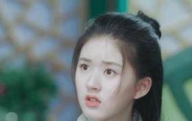 赵露思18岁试镜视频什么样子 太乖巧可爱歌声也挺好听