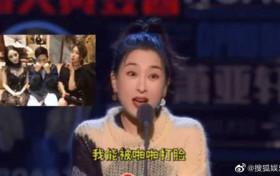 李小璐晒甜馨近照左手写作业 在家弹钢琴又练功
