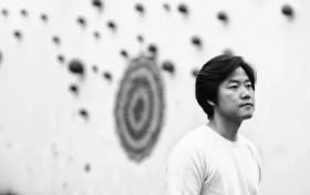 韩综天花板罗PD携新作回归 评分直接飙到9.6