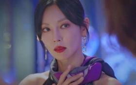 李尚禹客串出演顶楼2 他其实是金素妍真实的丈夫
