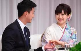 为什么福原爱一婚变 全日本人民都炸了呢
