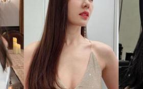 网络疯传韩国25个女星减肥秘诀 韩国女星最强减肥攻略请做好笔记