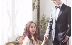 相差18岁的中韩母子恋 还是以离婚收场
