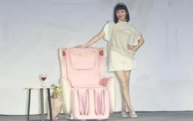 林依晨嫁入豪门开始备孕 她的生活过得很卑微吗
