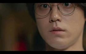 甜蜜家园第5集分集边尚昱打醒秀贤 处理崔永宰尸体