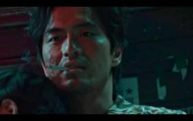 甜蜜家园第7集贤秀用电刀杀死蜘蛛怪 智秀患阑尾炎晕倒