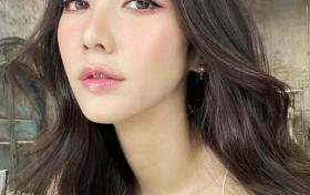 揭秘1200万粉丝的泰国女神Aump冻龄方法 冻龄祕诀除有哪些