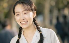 沈腾求婚成功娶了初恋 逆袭成功成为中国票房最高的男演员