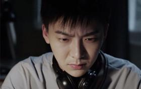 不能犯规的游戏第32集古岱向严队长道歉 郭婉婷有人格分裂的症状