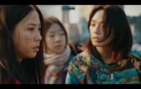 甜蜜家园第9集郑载宪死前告白智秀 智秀宥莉联手杀京墨