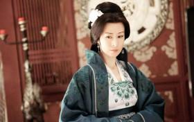 刘敏涛结过几次婚 她曾在节目中爆料前夫身份