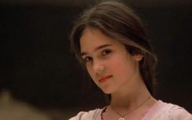 8部电影女主角独特的美 康纳利高傲形象让人无法忘怀