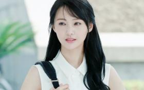 郑爽17岁拍吻戏 郑爽和哪些男明星拍过吻戏