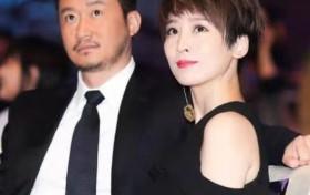 吴京老婆是谁 谢楠携手吴京相持相伴九年