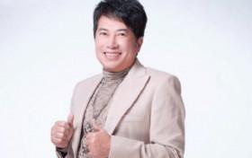 台湾艺人长青逝世 私人感情引人关注
