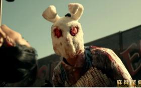 今夏最新10部恐怖电影 恐惧街3豆瓣评分高达7.2