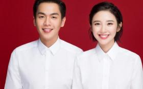张若昀回应妻子怀孕:自己和唐艺昕每天都有好消息