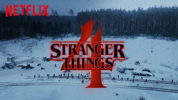 ▲▼《怪奇物语》第四季预告。 (图/翻摄自YouTube/Netflix)