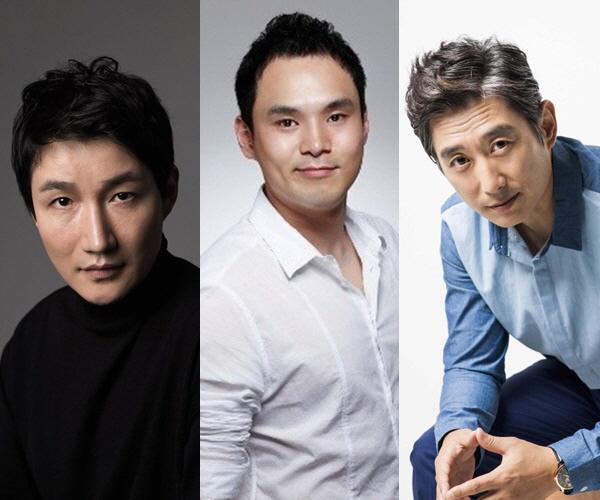 韩国演艺圈陷入染疫危机 多部韩剧急喊卡
