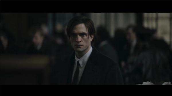 ▲▼《蝙蝠侠》。 (图/翻摄自YouTube/Warner Bros. Pictures)