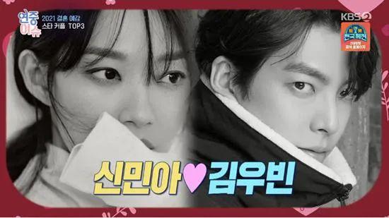韩国女明星排名100名出道短短两年的韩国男星一人分饰三角飙演技将来的大势男演员
