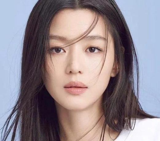 全智贤方否认离婚传闻消息,全智贤有中国血统吗